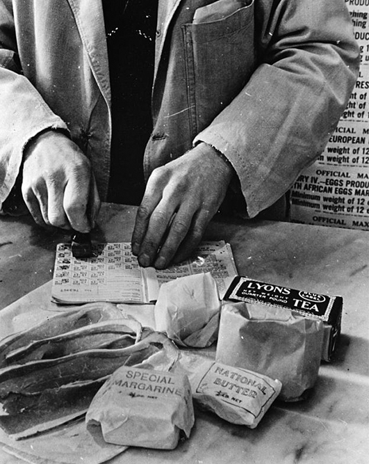 1939-ww2-rationing