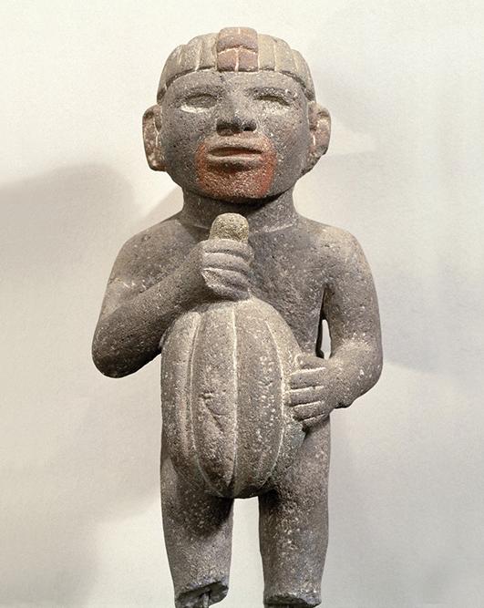 1500BCE-aztec-statue