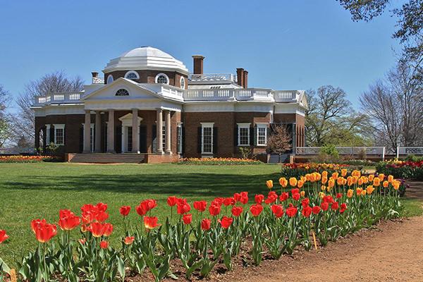 Virginia Historical Museum