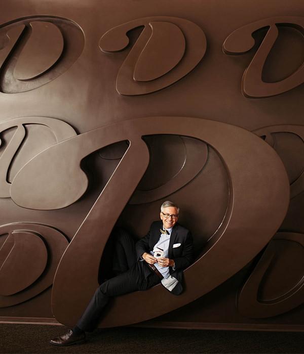 ahc-chocolateHistorianSlides02